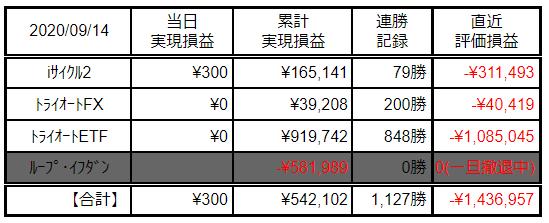 f:id:Kenshi128:20200915182842p:plain