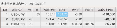 f:id:Kenshi128:20200917182617p:plain