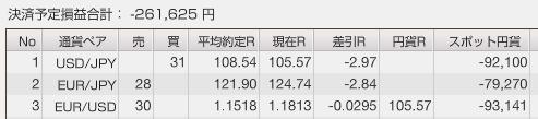 f:id:Kenshi128:20201020200937p:plain