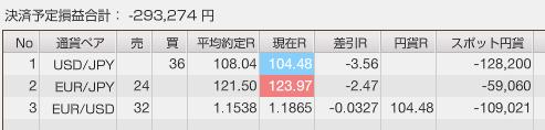 f:id:Kenshi128:20201022164025p:plain