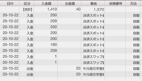 f:id:Kenshi128:20201023172535p:plain