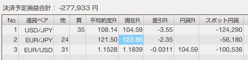 f:id:Kenshi128:20201023172603p:plain