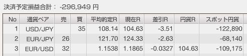 f:id:Kenshi128:20201024085237p:plain