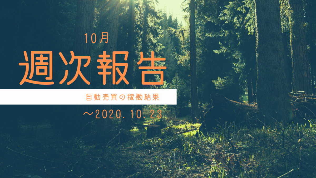 f:id:Kenshi128:20201026192715p:plain