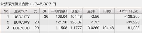 f:id:Kenshi128:20201028092621p:plain