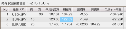 f:id:Kenshi128:20201029214553p:plain