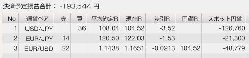f:id:Kenshi128:20201101191248p:plain