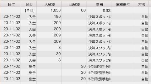 f:id:Kenshi128:20201103093636p:plain