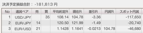 f:id:Kenshi128:20201103093645p:plain