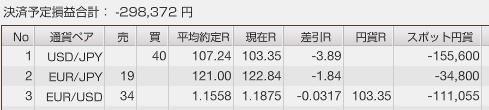 f:id:Kenshi128:20201107085951p:plain