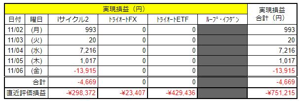 f:id:Kenshi128:20201109180921p:plain