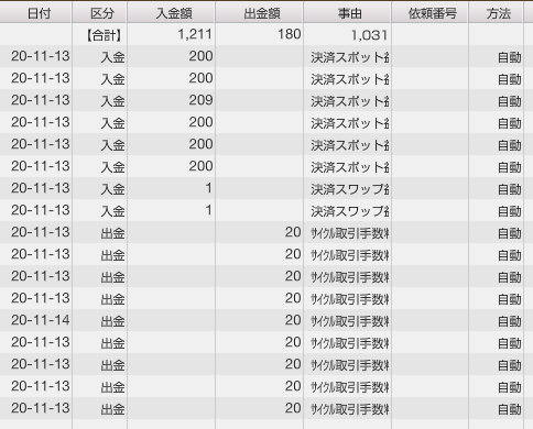 f:id:Kenshi128:20201114072330p:plain
