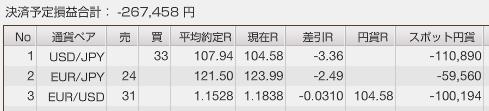 f:id:Kenshi128:20201114072339p:plain
