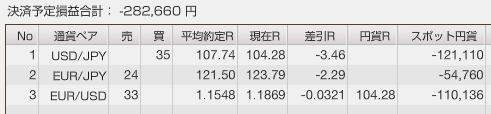 f:id:Kenshi128:20201117191616p:plain