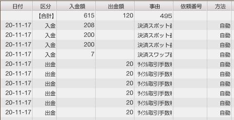 f:id:Kenshi128:20201118184526p:plain
