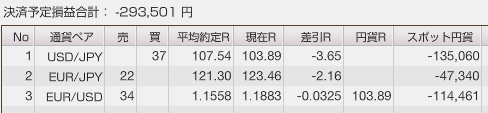 f:id:Kenshi128:20201118184534p:plain