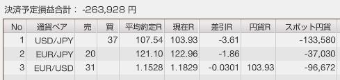 f:id:Kenshi128:20201119181921p:plain