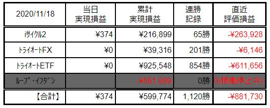 f:id:Kenshi128:20201119182226p:plain