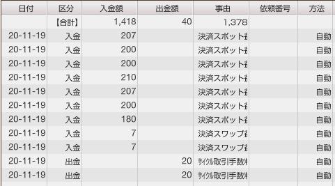 f:id:Kenshi128:20201120141409p:plain