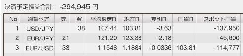 f:id:Kenshi128:20201120141419p:plain
