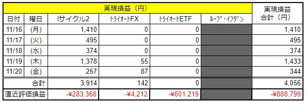 f:id:Kenshi128:20201122101450p:plain