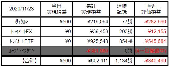 f:id:Kenshi128:20201124180935p:plain