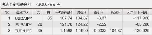 f:id:Kenshi128:20201125191445p:plain