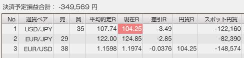 f:id:Kenshi128:20201201181855p:plain
