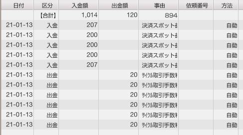 f:id:Kenshi128:20210114133432p:plain