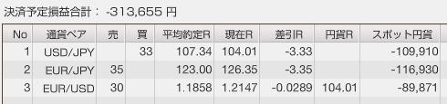 f:id:Kenshi128:20210114133440p:plain