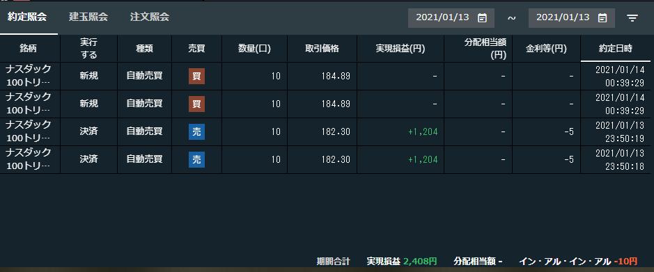 f:id:Kenshi128:20210114133450p:plain