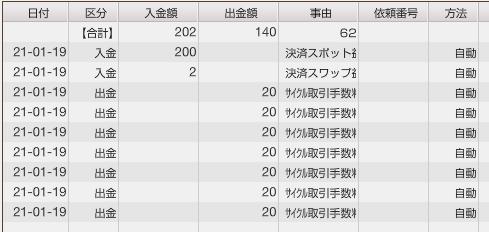f:id:Kenshi128:20210120193832p:plain