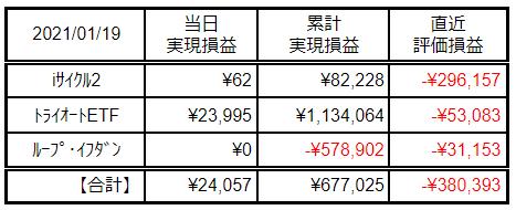 f:id:Kenshi128:20210120194141p:plain