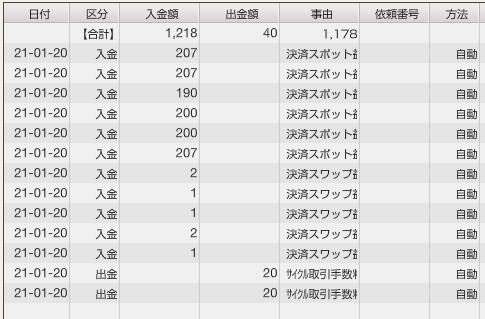 f:id:Kenshi128:20210122000106p:plain