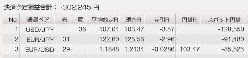 f:id:Kenshi128:20210122000131p:plain