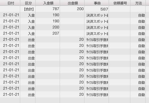 f:id:Kenshi128:20210122181906p:plain