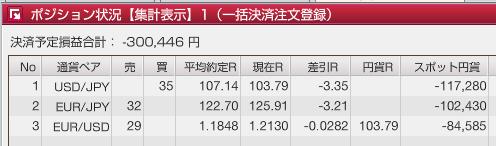 f:id:Kenshi128:20210126182603p:plain