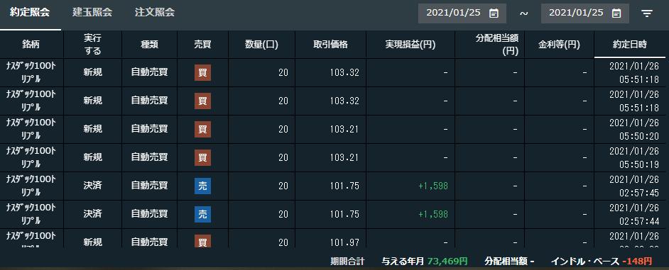 f:id:Kenshi128:20210126182612p:plain