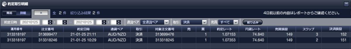 f:id:Kenshi128:20210126182630p:plain