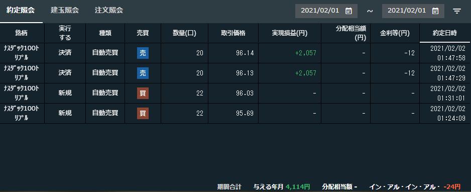 f:id:Kenshi128:20210202203220p:plain