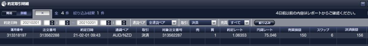 f:id:Kenshi128:20210202203238p:plain