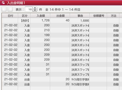 f:id:Kenshi128:20210203180527p:plain