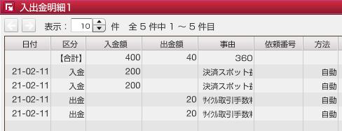 f:id:Kenshi128:20210212181821p:plain