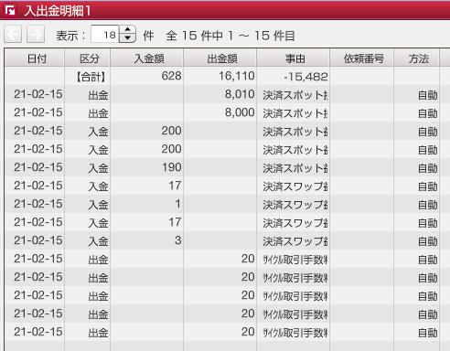 f:id:Kenshi128:20210216180748p:plain