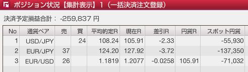f:id:Kenshi128:20210217182544p:plain
