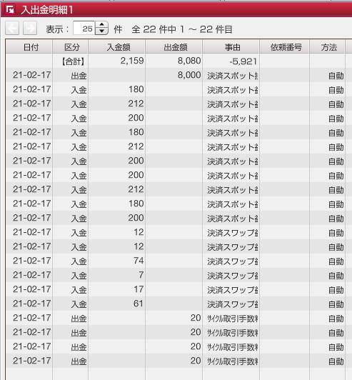 f:id:Kenshi128:20210218223058p:plain