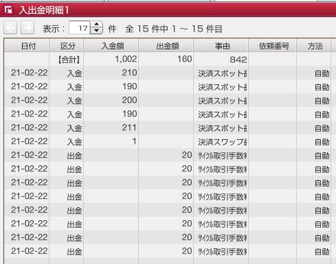 f:id:Kenshi128:20210223093735p:plain