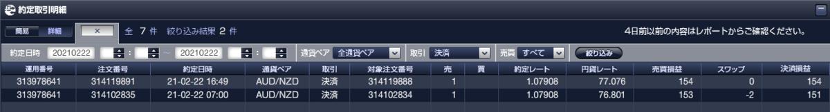 f:id:Kenshi128:20210223093814p:plain
