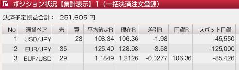 f:id:Kenshi128:20210226190007p:plain