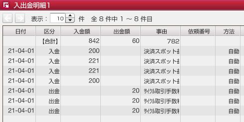 f:id:Kenshi128:20210402202922p:plain